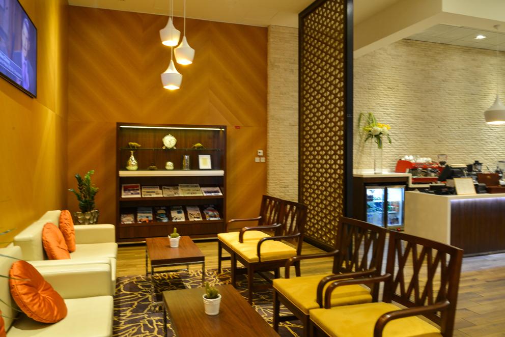 Fraser Suites Lounge 01