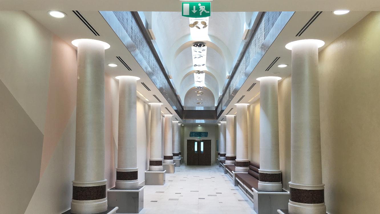 Lobby  (10)