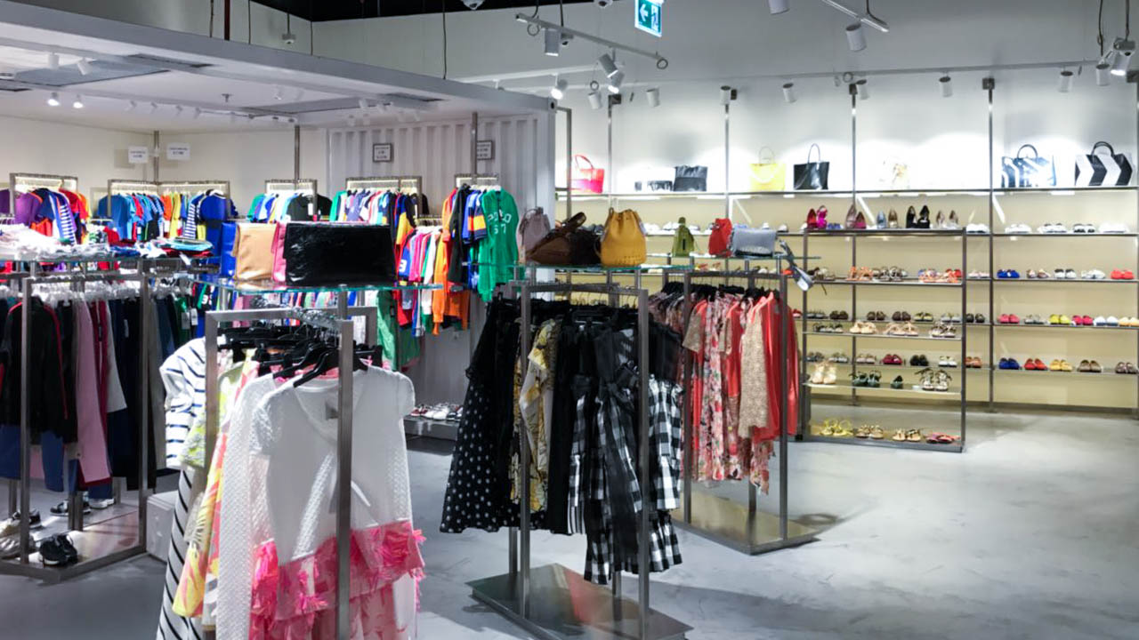 Etoile Outlet - MOV  (7)