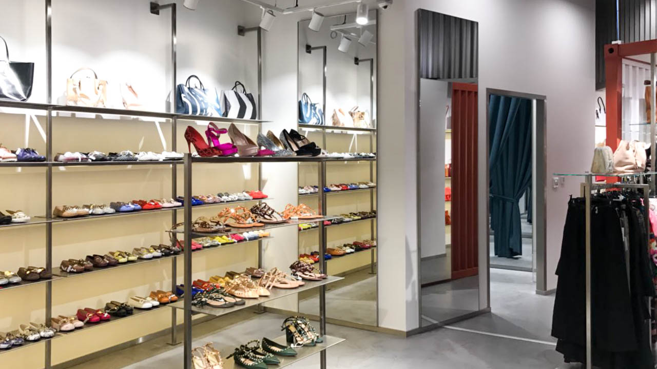Etoile Outlet - MOV  (9)