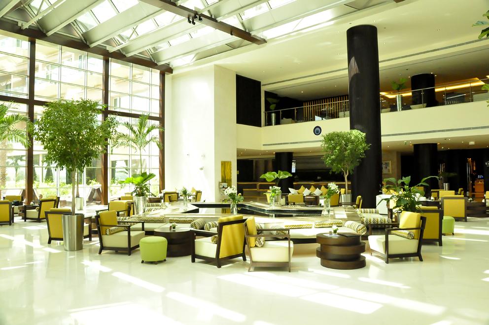 Rixos Hotel- 05