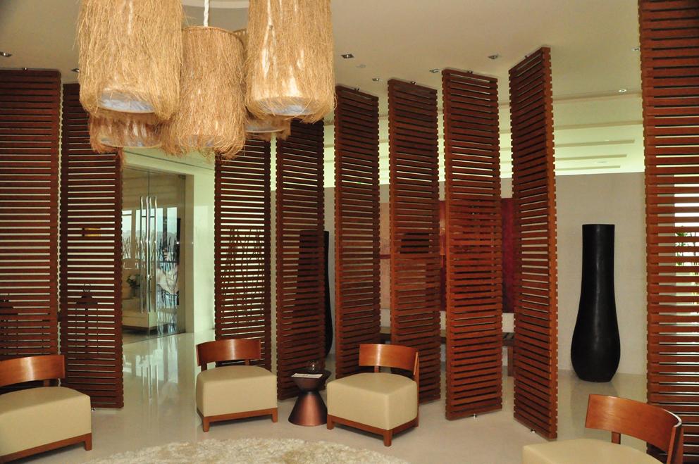 Rixos Hotel- 06