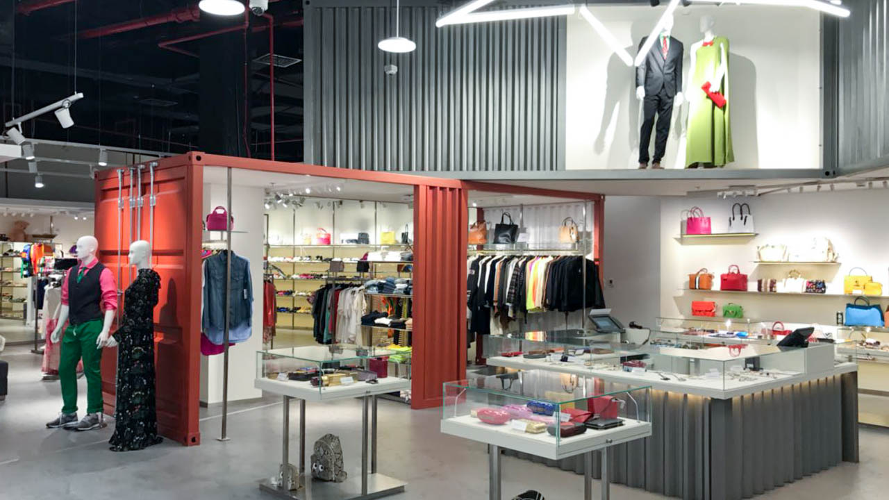 Etoile Outlet - MOV  (3)