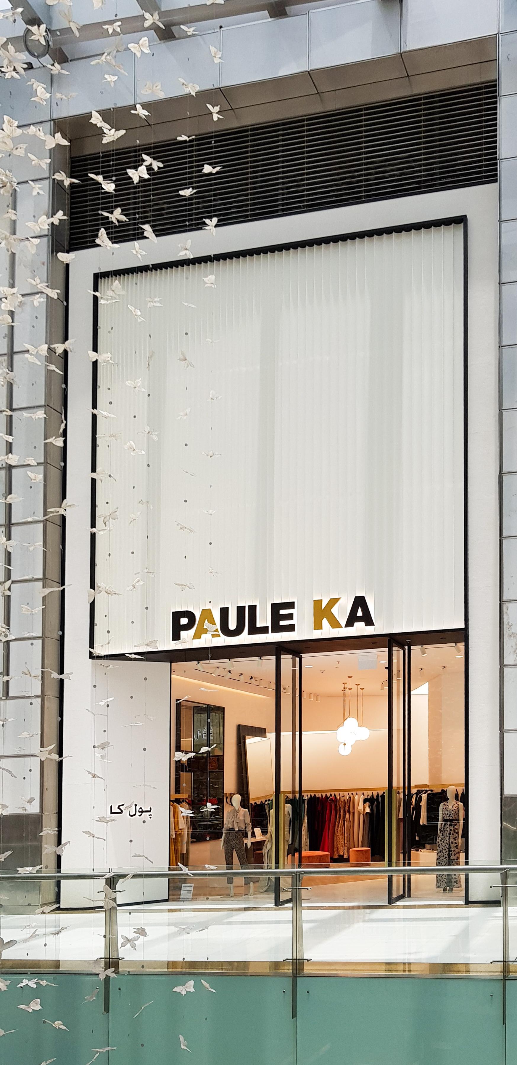 Paule Ka TDM (1)