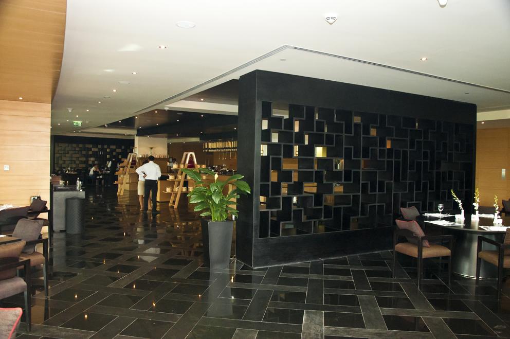 Rixos Hotel- 04