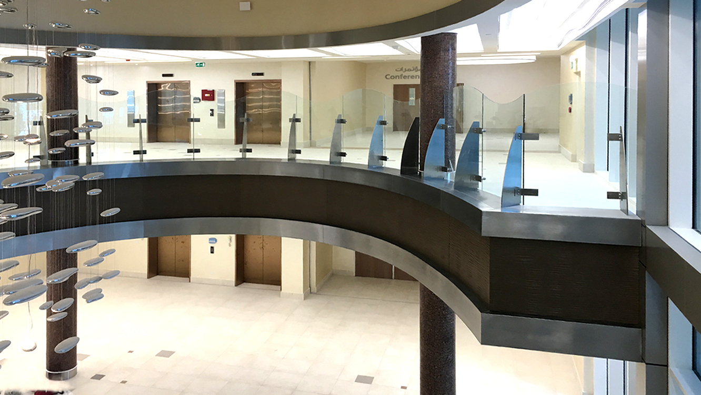 Lobby  (6)