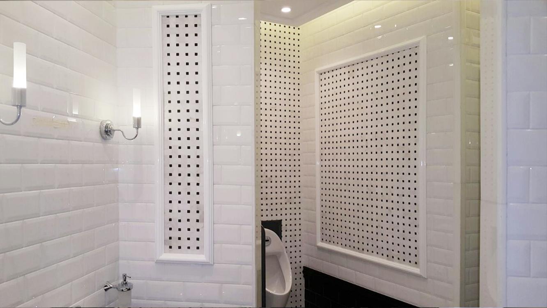 Public Toilet (4)