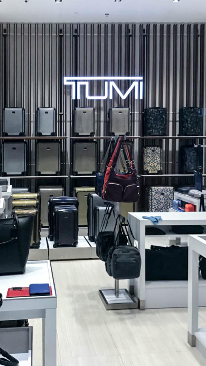 Tumi - MOV (2)