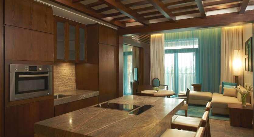 Sofitel Hotel Photo 3