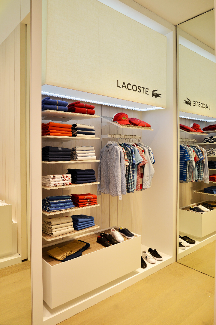 Lacoste _Yas Mall AD (9)