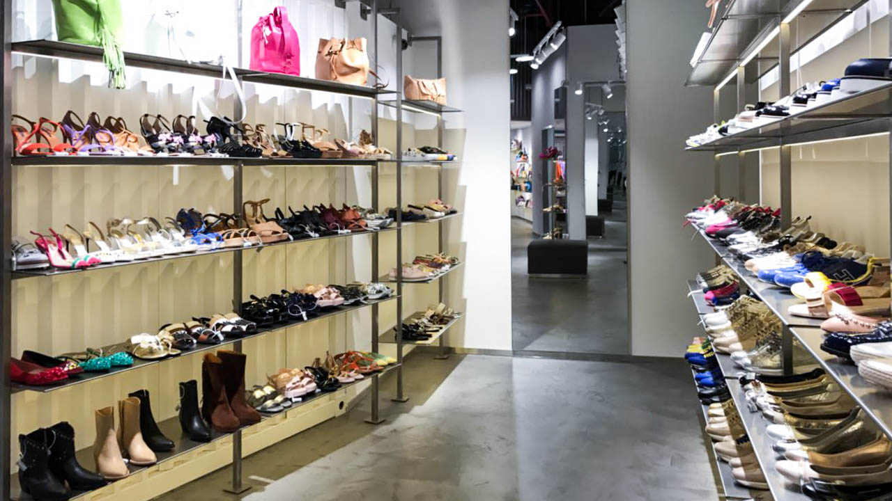 Etoile Outlet - MOV  (10)