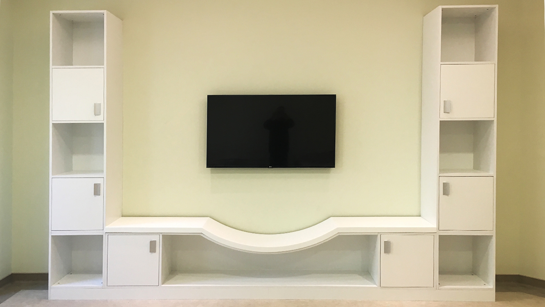 TV Cabinets (4)