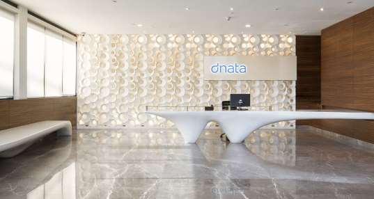 Dnata Office