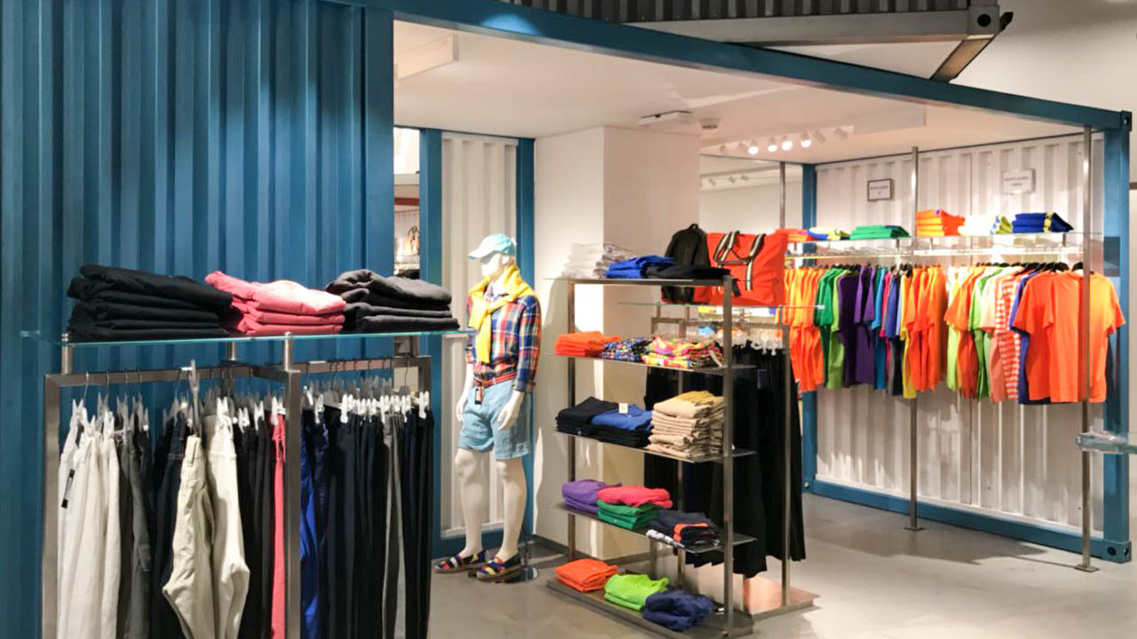 Etoile Outlet - MOV  (5)