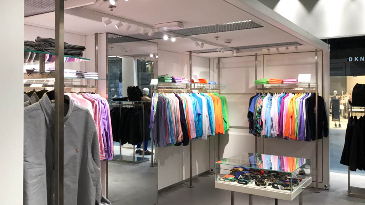 Etoile Outlet - MOV  (4)