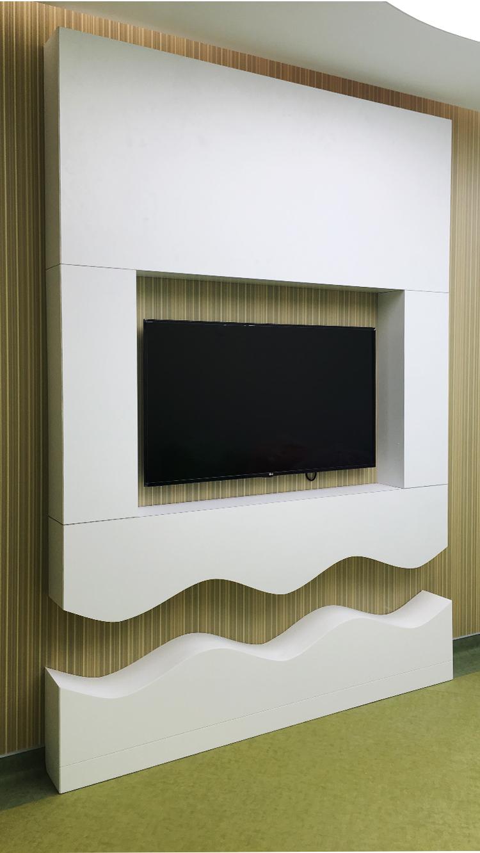 TV Cabinets (1)