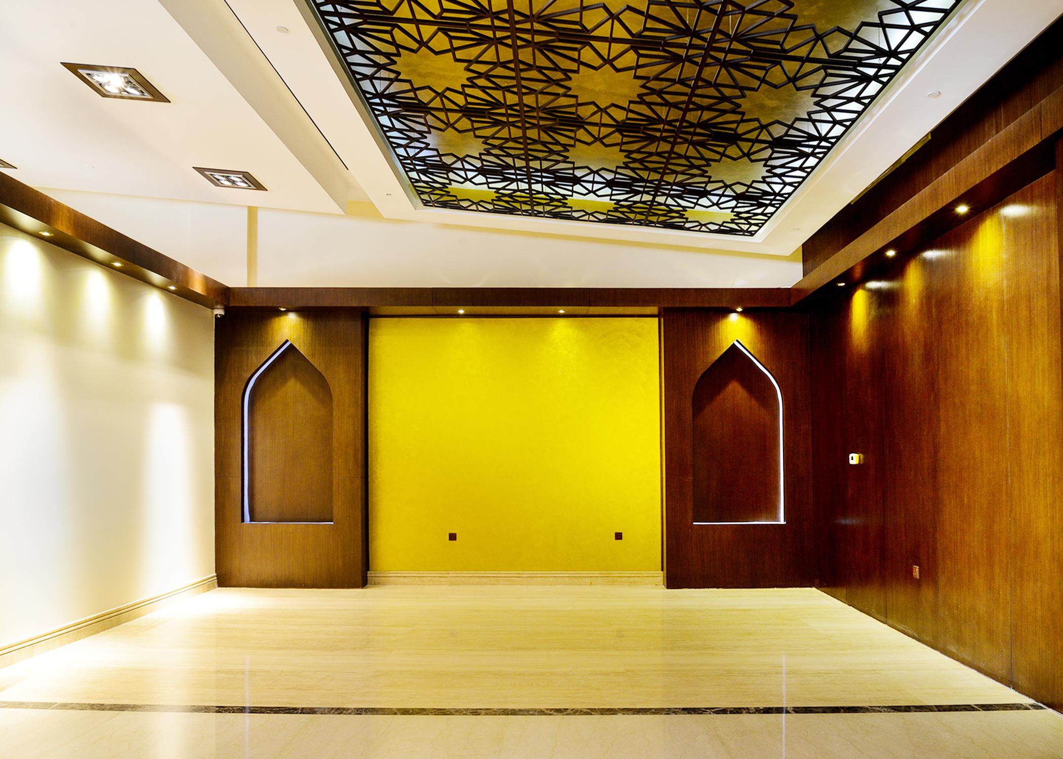 Al Abraj Image7