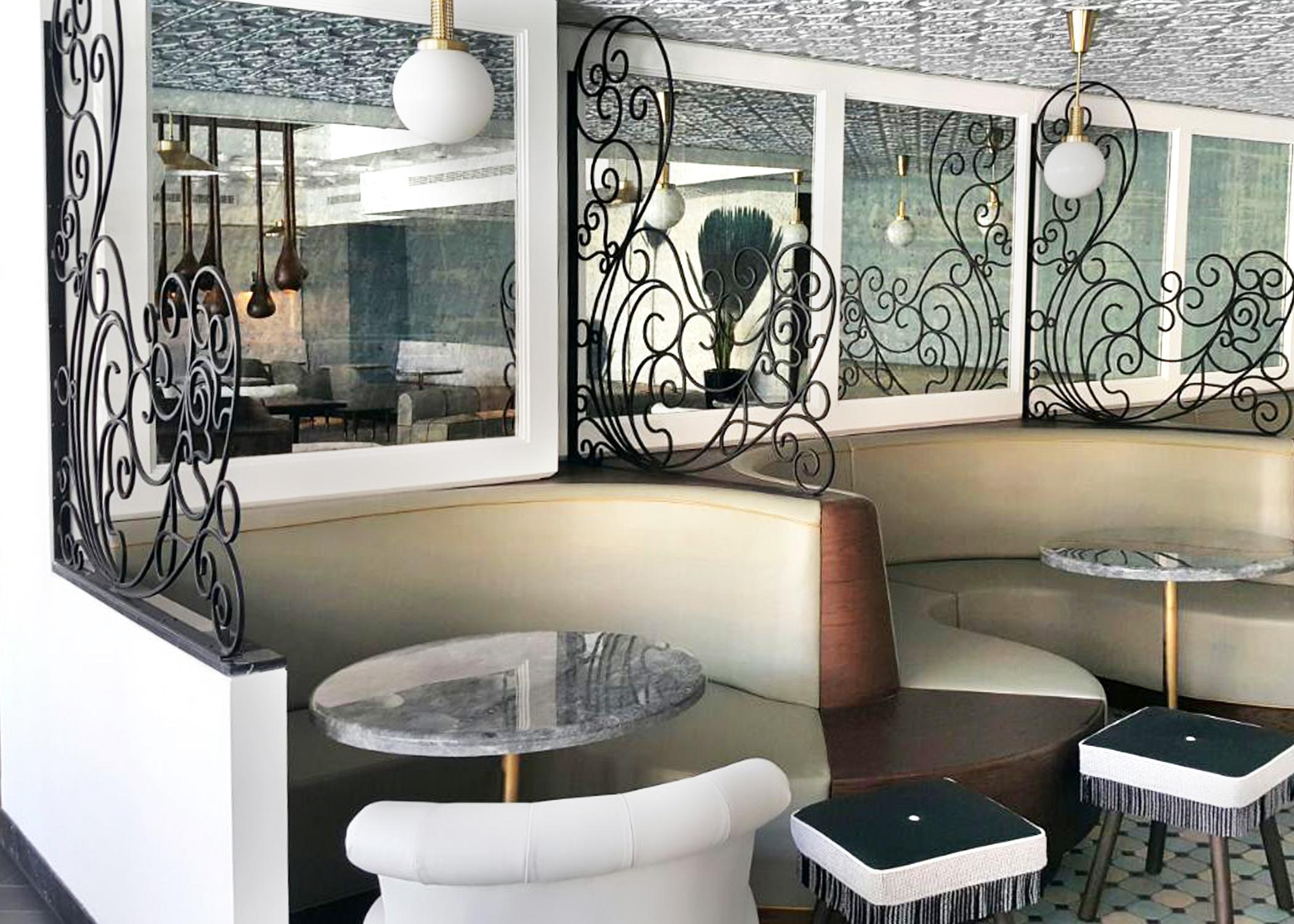 Cafe Bistro (4)