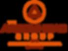 AG-Color-logo.png