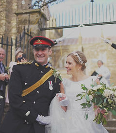 Wedding Films Page