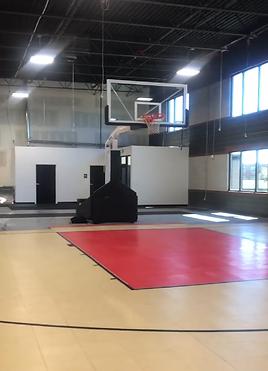 BurtonBasketballAcademy