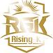 RGK_logo.png