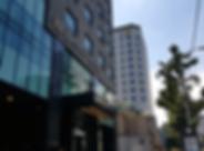 Baiton Seoul Dongdaemun Hotel.png