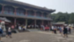 Summer Palace (颐和园).png