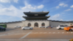 Gwanghwamun2.png