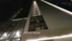 AKVO Hotel.png