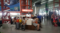 Beijing Tourist Information.png