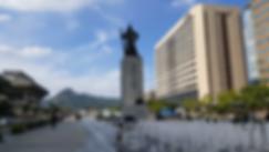The_statue_of_YiSun-Shin.png