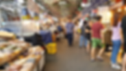 Gwangjang Market.png