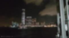 Tsim Sha Tsui Star Ferry Pier.png