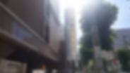 Toyoko Inn Osaka Yodoyabashi-eki Minami.