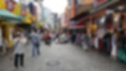 Namdaemun Market.png