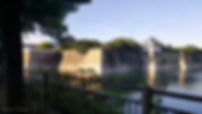 osaka castle park.png
