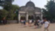Beijing Zoo.png
