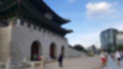 Gwanghwamun.png