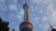 Oriental Pearl TV Tower.png