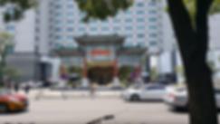 The Peninsula Hotel Beijing.png