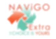 NAViGO Extra Home Care