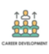 Career development home care job