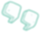 navigo extra home care review grimsby lincolnshire