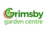 Grimsby Garden Centre