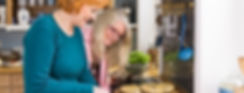 domestic help services home care