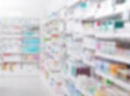 Grimsby Lloyds Pharmacy