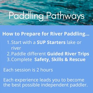 Paddling PathwaySUP Club   (3).png