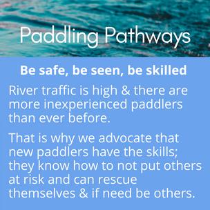 Paddling PathwaySUP Club   (2).png