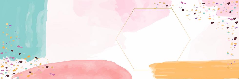 Banner%2520-%2520Geometric-02_edited_edited.png